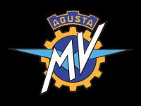 Agusta-MV