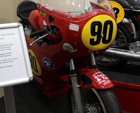 Honda_CB450