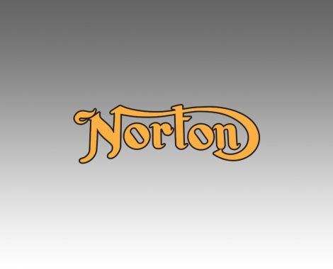 Manx-Norton3
