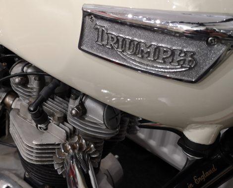 TriumphB-2