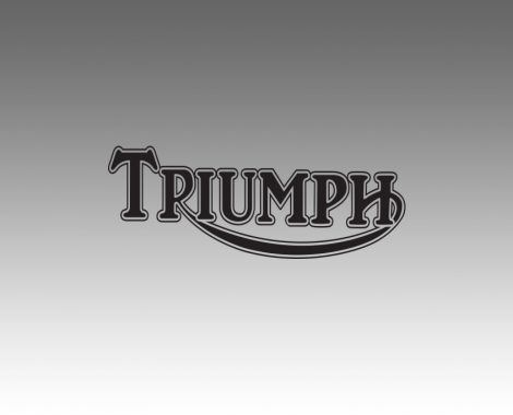 TriumphB-3